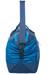The North Face Apex Gym Duffel M banff blue/blue aster